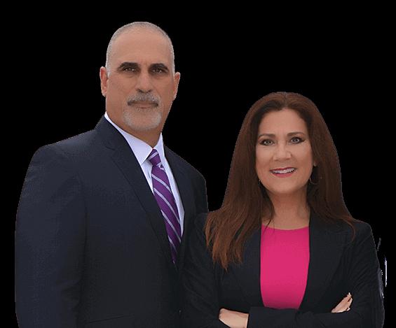 Darrigo & Diaz Personal Injury Attorneys